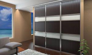 Индивидуальное изготовление шкафов: Преимущества