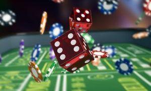 Кому стоит играть в казино онлайн Джекпот?