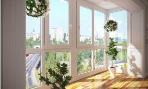 Где заказать дешевые окна и в чем их преимущества?