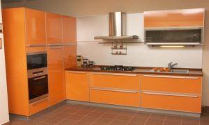 Обустройство кухни: Советы