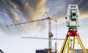 Инженерные изыскания : Информация о процедуре проведения
