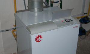 Газовые котлы Protherm