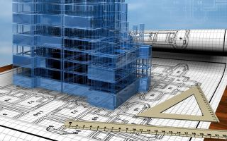 Как получить лицензию на строительство?