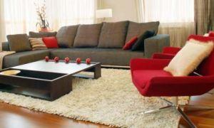 Мебель: Советы по выбору
