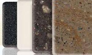 Камень Grandex: Особенности и назначение материала