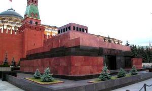 Неравномерная осадка зданий