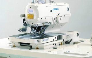 Разное швейное оборудование в многостраничном ассортименте интернет-магазина softorg.com.ua