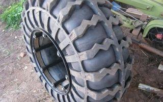 Как выбрать колеса для тележек: практические советы