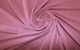 Интернет-магазин тканей alltext.com.ua — это высококачественные ткани по выгодной цене