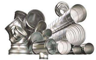 Металл в рулонах: История возникновения и современные методы обработки