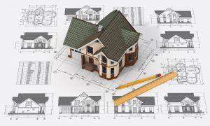 Как проходит постановка на кадастровый учет недвижимости?