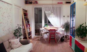 Отличные квартиры в Смоленске на длительный срок