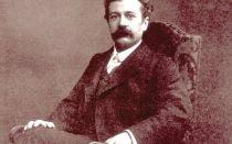 Икона стиля: 130 лет фабрике Lalique