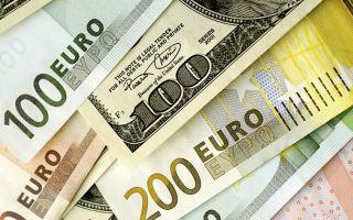 Все об официальном курсе валют