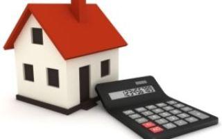 Строительство дома: от чего зависит цена?