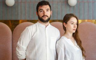 Идеальное место для вашего инстаграма: новое кафе в Одессе