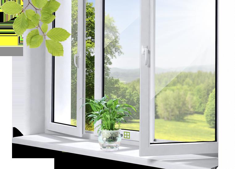 Картинки по запросу Пластиковые окна преимущества